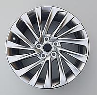 Колесные диски на авто (комплект) 8x18/5x114.3 D 60.1 ET 40 Alloy Wheels