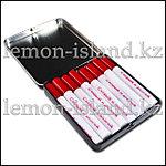 Мужское возбуждающее средство ЛаоСэЛон (сигареты), фото 2