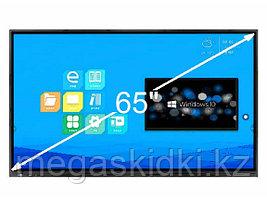 Интерактивная панель MAXON TM-65MOD1