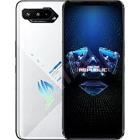 Asus ROG Phone5 12/256Gb White