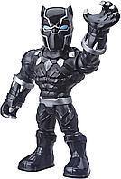 Фигурка Черная пантера 25 см Hasbro Playskool, фото 1