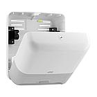 Tork Matic® диспенсер для полотенец в рулонах с сенсором IntuitionТМ, фото 3