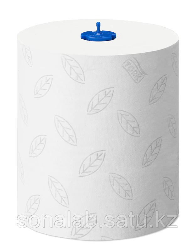 Tork Matic® полотенца в рулонах