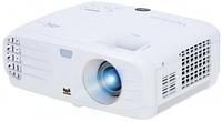 Проектор для дом. кино ViewSonic PX747-4K, фото 1