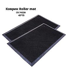 Коврик ROLLER MAT CR7422А 45*75 см