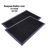 Коврик ROLLER MAT CR7422C 90*150 см