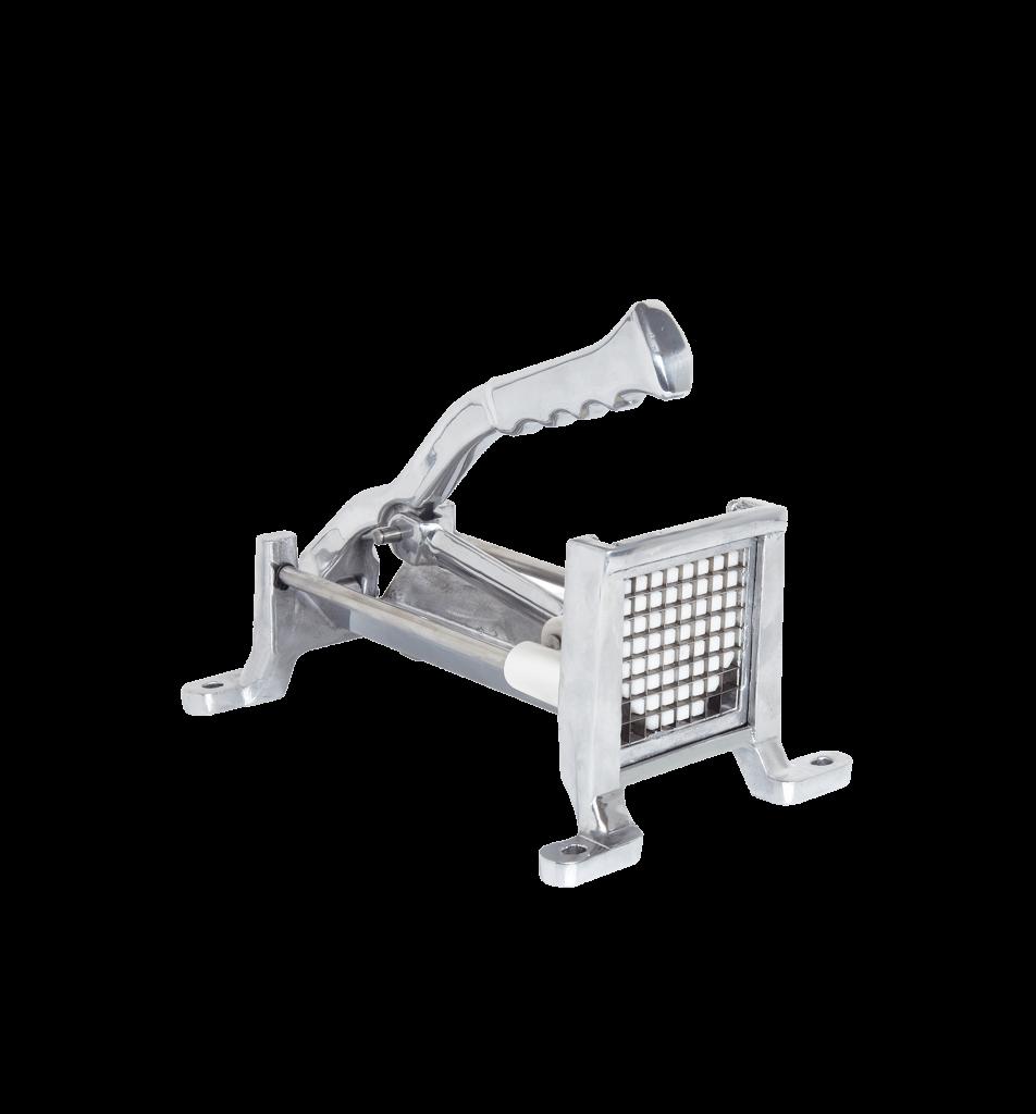 Устройство для нарезки картофеля фри промышленное ручное. Фрирезка Турция