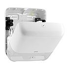 Tork Matic® диспенсер для полотенец в рулонах, фото 3