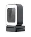 Hikvision DS-UL2 (3,6 мм) Веб-камера 2 МП