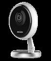 Hikvision DS-2CV2U32G1-IDW (1,68 мм) WI-FI IP видеокамера 3МП