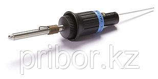 ERSA E076100 Нагревательный элемент (Multi-TC)