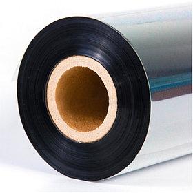 """Риббон 60mm x 90 метра, D 0,5"""" (красящая лента). Воск. Арт.5733"""