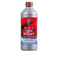 Hesi Boost 0,5 л Стимулятор цветения