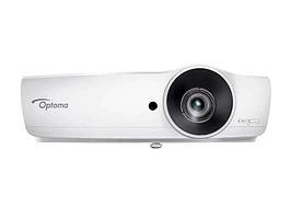 Проектор Optoma EH461