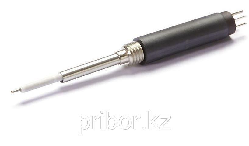 ERSA 064100J Нагревательный элемент (TECH TOOL)