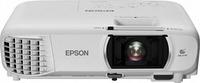 Проектор для дом. кино Epson EH-TW710, фото 1