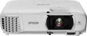 Проектор для дом. кино Epson EH-TW710