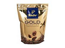 Кофе растворимый Tchibo Gold Selection 75 гр, растворимый