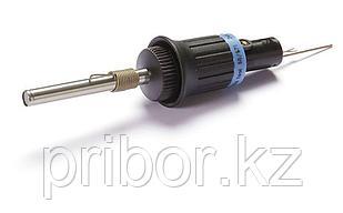 ERSA 067100J Нагревательный элемент (BASIC TOOL)