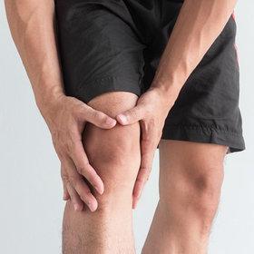 БАДы для Прочности костей и суставов