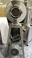 Мясорубка промышленная  160 кг в час CS22-A