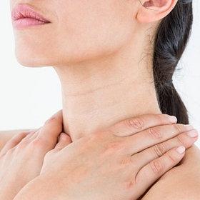 БАДы для здоровья щитовидной железы