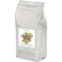 Чай Ahmad Tea, Professional, Earl Grey, черный, с бергамотом, листовой, пакет, 500 гр.