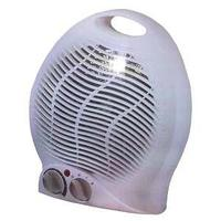 Тепловентилятор XP-12 , 800 Вт, серый