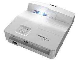 Проектор Optoma W340UST