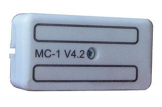 МС-1v1