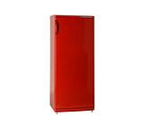 Морозильный Шкаф ATLANT М-7184-030 руб