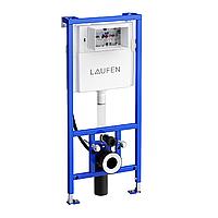 Инсталляция с системой двойного смыва Laufen  LIS CW2   (8946610000001), фото 1