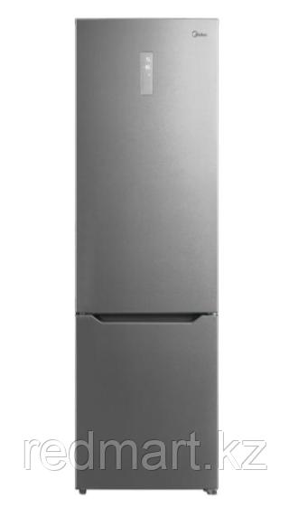 HD-468RWE2N(ST)/Холодильник Midea