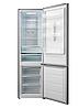 HD-468RWE2N(ST)/Холодильник Midea, фото 2