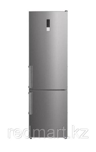 HD-468RWE1N/Холодильник Midea