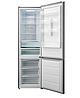 HD-468RWE1N/Холодильник Midea, фото 2