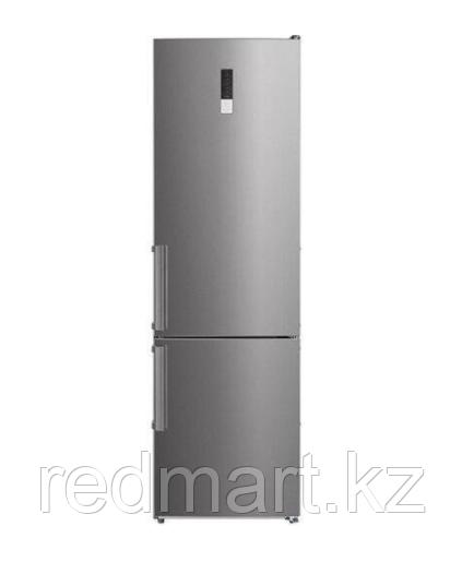 HD-468RWE1N(ST)/Холодильник Midea