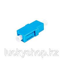 Адаптер SHIP S905-7 LC/UPC-LC/UPC SM Simplex