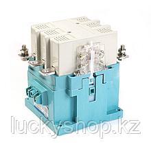 Контактор ANDELI CJ20-160 AC 220V