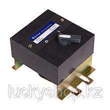 Привод электромеханический iPower CD-225H