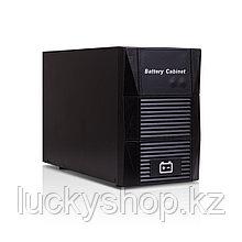 Батарейный блок для ИБП PTS-2KL-LCD
