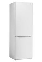 HD-400RWEN/Холодильник Midea