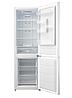 HD-400RWEN/Холодильник Midea, фото 2