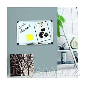 Доска магнитно-маркерная Comix BO4560, фото 2