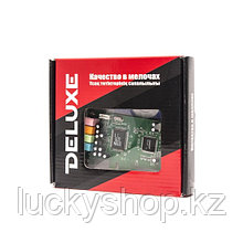 Контроллер Deluxe DLCe-S41