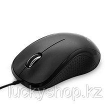 Компьютерная мышь Delux DLM-391OUB