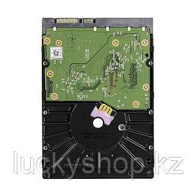 Жёсткий диск для видеонаблюдения Western Digital Purple HDD 6Tb WD60PURZ, фото 2