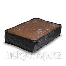 Сумка для белья Xiaomi Серый