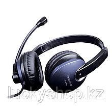 Гарнитура Microlab K290 Чёрный