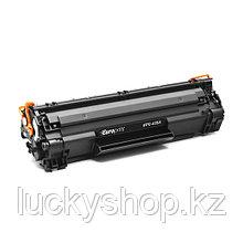 Картридж Europrint EPC-435A(CB435A)